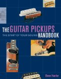 electric guitar pickups and electronics repair books and resources. Black Bedroom Furniture Sets. Home Design Ideas
