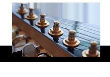 electric guitar repair guitar repair bench. Black Bedroom Furniture Sets. Home Design Ideas