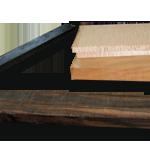PRS Guitar Building - Choosing the Wood