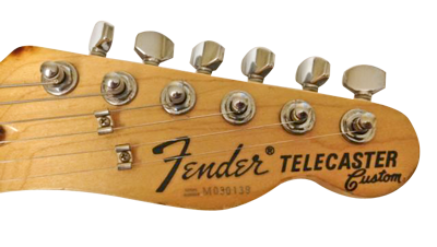 "fender serial number dating Fender amp dating this directory number, or the serial number the first letter indicates the year of manufacture, starting with ""a"" = 1951,."