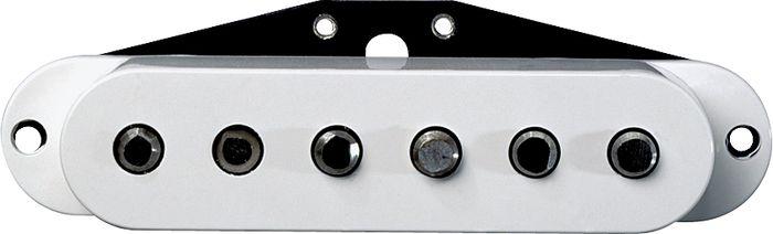 Guitar Repair Parts - Guitar Pickup Parts