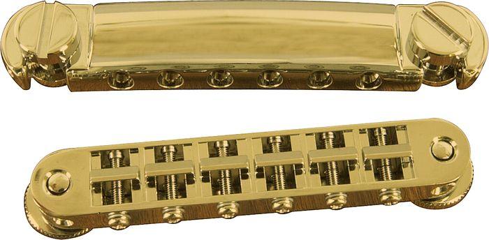 electric guitar repair replacement bridges and parts. Black Bedroom Furniture Sets. Home Design Ideas