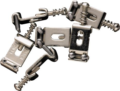 guitar repair parts replacement bridge saddle parts. Black Bedroom Furniture Sets. Home Design Ideas