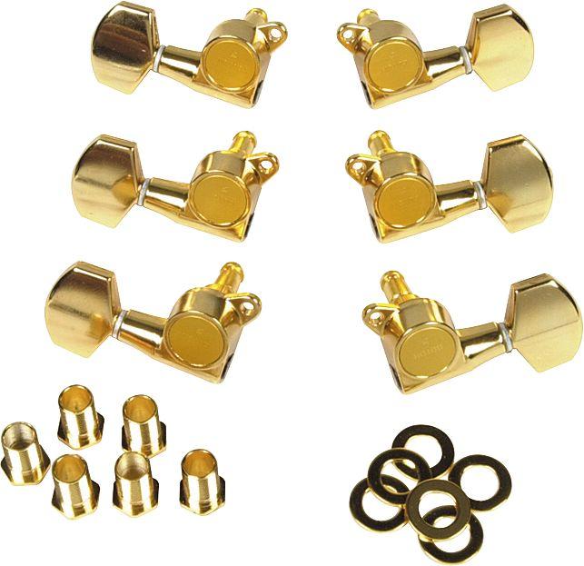 guitar repair parts replacement tuners. Black Bedroom Furniture Sets. Home Design Ideas