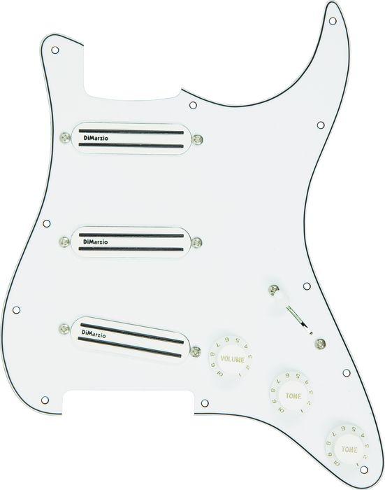guitar repair parts