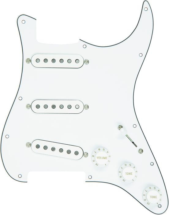 48 guitar repair parts fender stratocaster replacement pickguards,Strat Pickguard Wiring Diagram