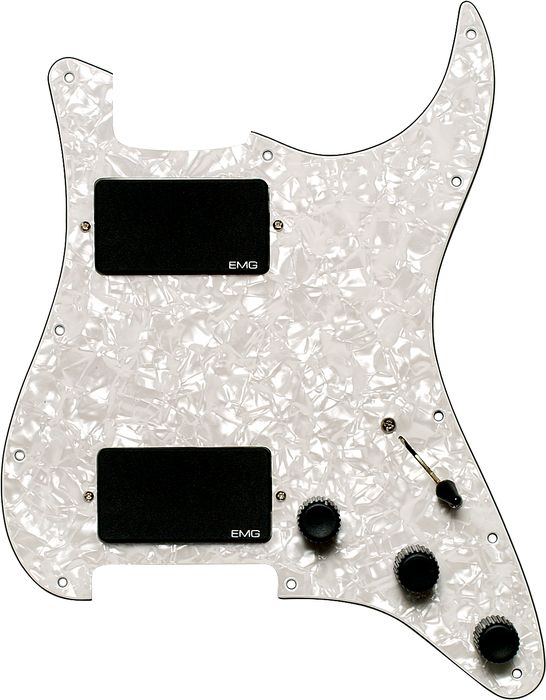 52 guitar repair parts fender stratocaster replacement pickguards emg kirk hammett wiring diagram at gsmx.co