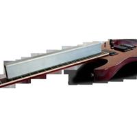 Fret Fingerboard Leveling Bars 16 Inch