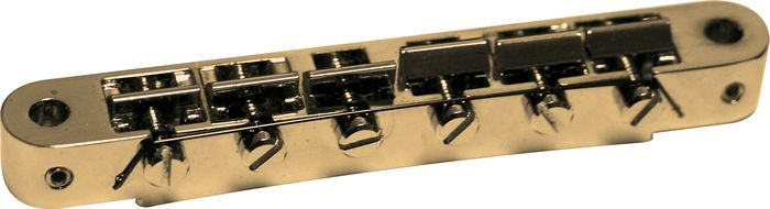 Gibson Replacement Parts - [ Fix Your Gibson Les Paul & SG Guitar ] -