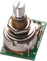 Guitar Electronic Replacement Parts - Guitar Repair Bench