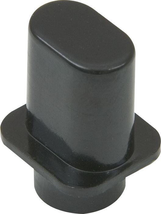 DiMarzio Tele Pickup Selector Switch Knob Black
