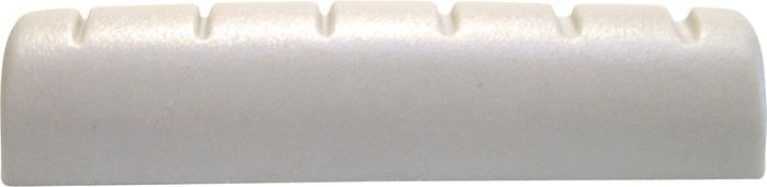 Graph Tech TUSQ Epiphone 1/4 inch slotted nut