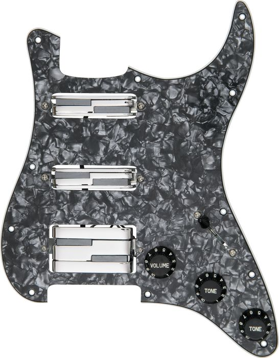 Replacement Pickguards