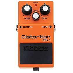 guitar-distortion-pedal-gift