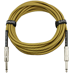 guitar-instrument-cable-gift