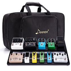 guitar-pedal-board-gift