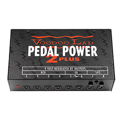 guitar-pedal-power-supply-gift