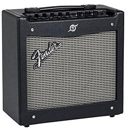 guitar-practice-amplifier-gift