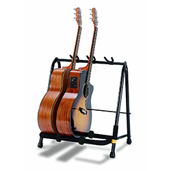 guitar-rack-stand-gift