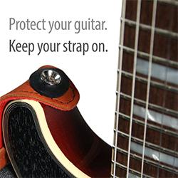 guitar-strap-locks