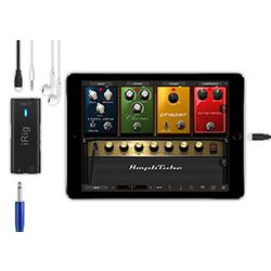 irig-guitar-recording-interface-gift