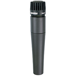 sm57-guitar-microphone-gift