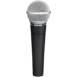 sure-sm58-guitar-microphone-gift