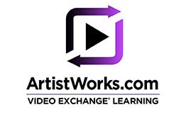 artistworks-guitar-lessons