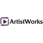 """ArtistWorks"