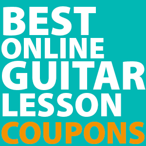 best-online-guitar-lesson-free-trial-coupons