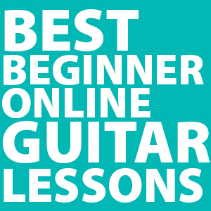 best-online-guitar-lessons-for-beginners