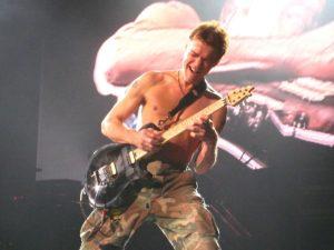 eddie-van-halen-guitar-lessons