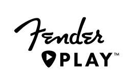 fender-play-guitar-lessons-1