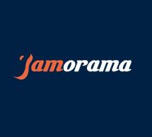 jamorama-guitar-lessons