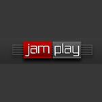 """""""JamPlay"""