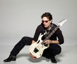 steve-vai-guitar-lessons