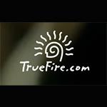"""TrueFire"