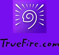 truefire-guitar-lessons