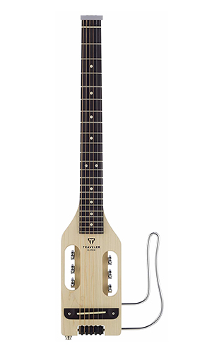 acoustic-electric-travel-guitar