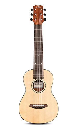 acoustic-travel-guitars