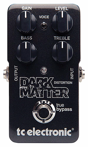 best-distortion-guitar-effects-pedal