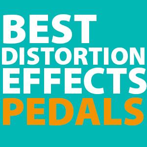 top 6 best distortion pedals 2019 guitar effects comparison review. Black Bedroom Furniture Sets. Home Design Ideas