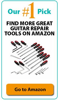 best-guitar-repair-tools-sidebar