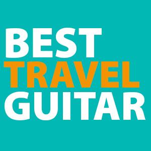 best-travel-guitar