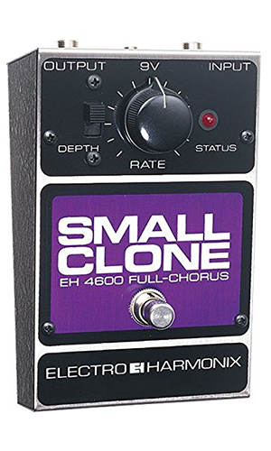 chorus-effects-pedals