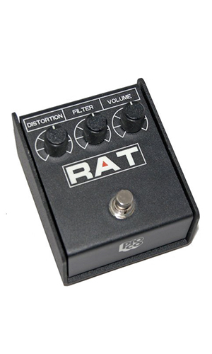 distortion-effects-pedal