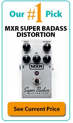 distortion-pedal-sidebar-1
