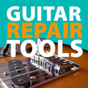 guitar-repair-tools