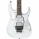 guitar-reviews-home