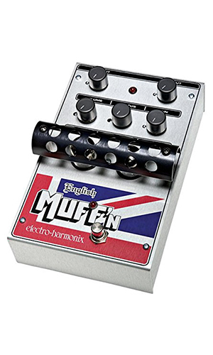 muff-overdrive-stompbox